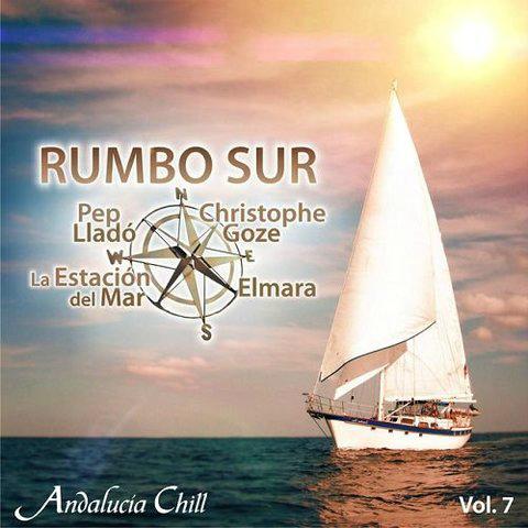 lmara-Andalucia Chill-Rumbo Sur 7