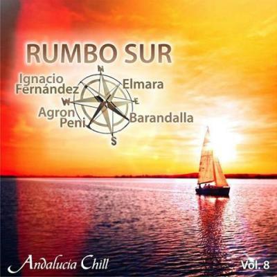 Elmara- Andalucia Chill Rumbo Sur 8