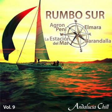 Elmara-Andalucia Chill-Rumbo Sur 9