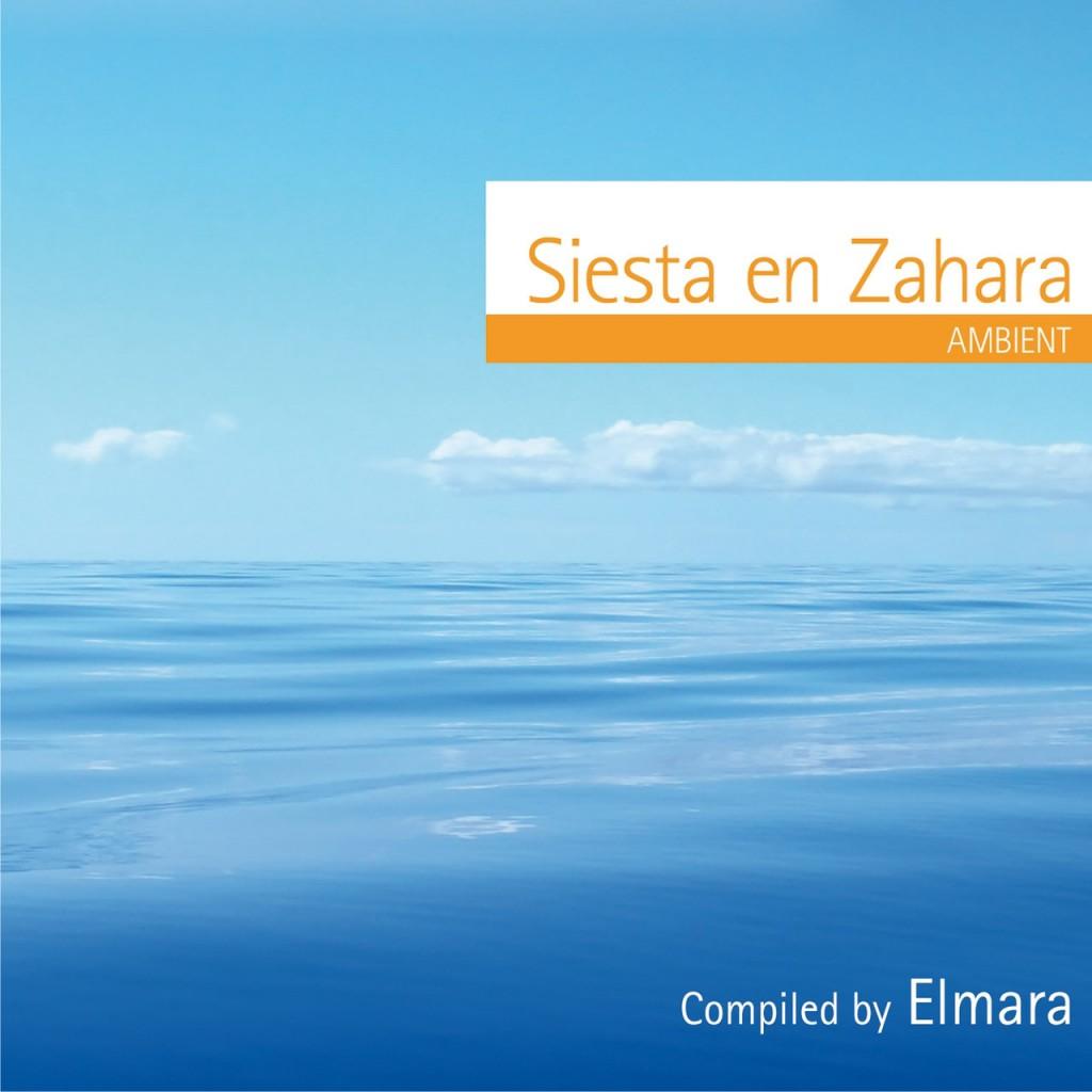 Elmara Siesta en Zahara