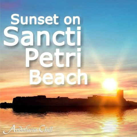 Elmara-Sunset Sancti Petri Beach
