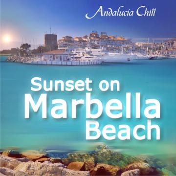 Elmara-Sunsets Marbella Beach