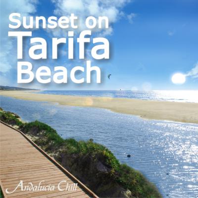 Elmara-Sunsets Tarifa Beach