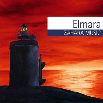 Zahara Music