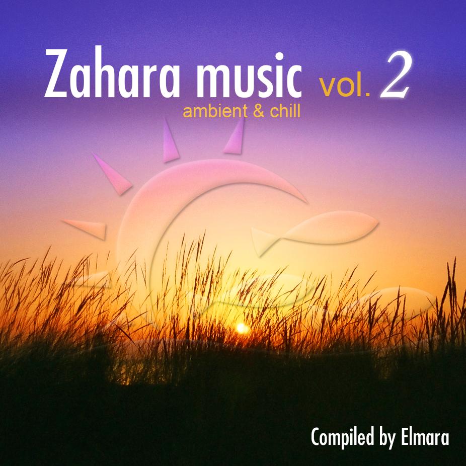 zahara music 2
