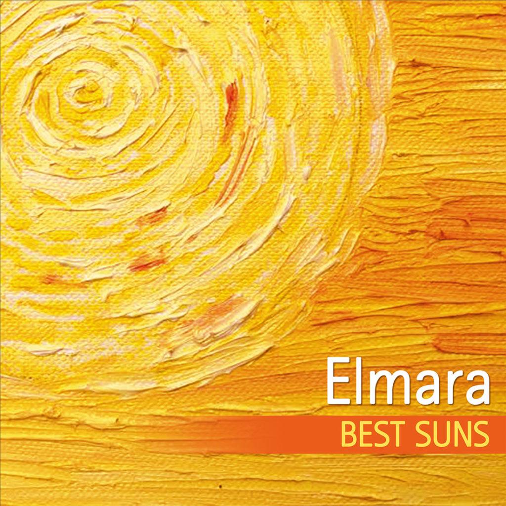 Elmara Best Suns