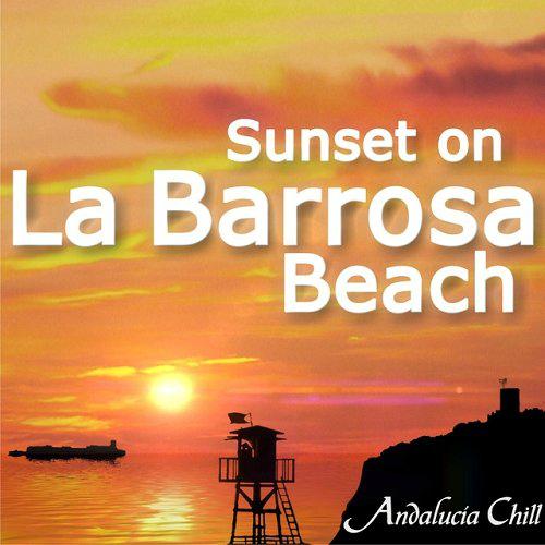 Elmara-Sunset La Barrosa Beach