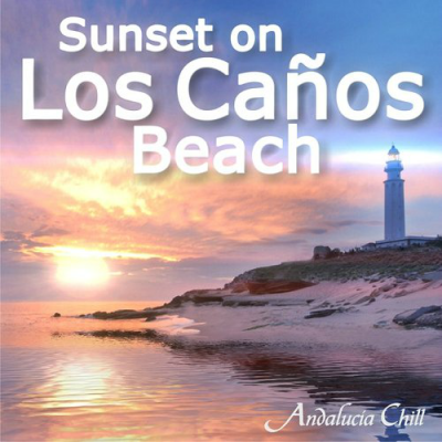 Elmara-Sunset Los Caños Beach