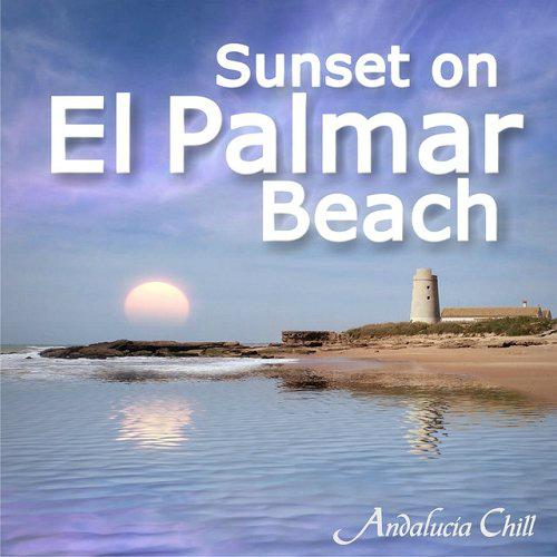 Elmara-Sunsets El Palmar Beach