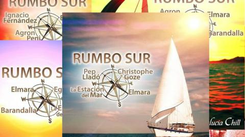 Elmara-Rumbo Sur