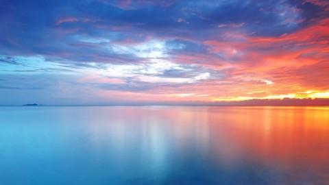Sunsets Music
