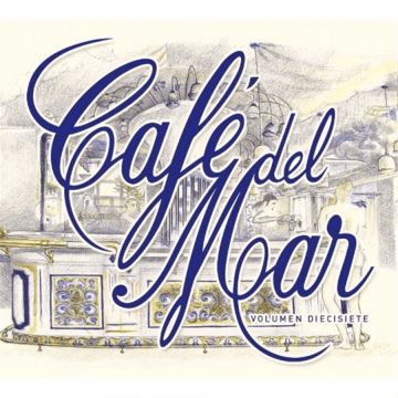 Colaboracion-Cafe-del-Mar-Vol-17-min-1--min
