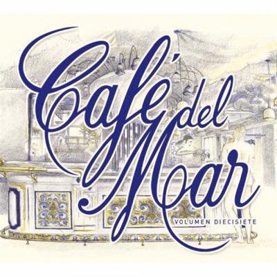 Colaboracion-Cafe-del-Mar-Vol-17-min-1--min