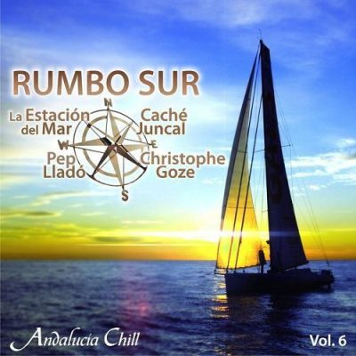 Elmara Andalucia Chill Rumbo-Sur-6