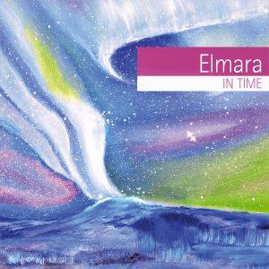 Elmara - in Time