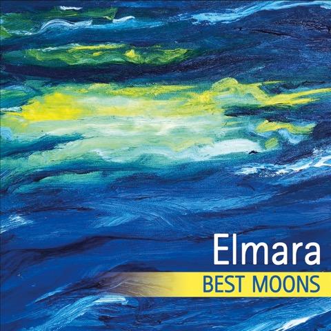 Elmara Best Moons