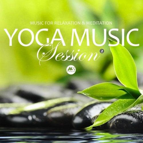 YOGA MUSIC SESION 2